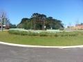 parque-araucarias-graciosa-8