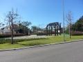 parque-araucarias-graciosa-9