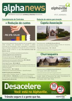 informativo-junho_2014-P