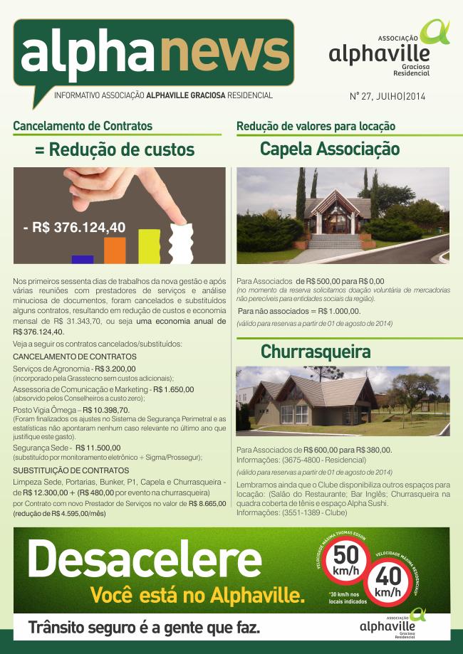 informativo-julho_2014-frentep