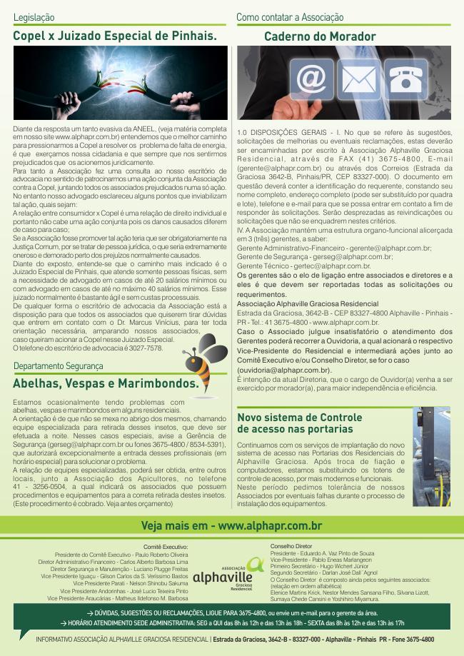 informativo-julho_2014-versop