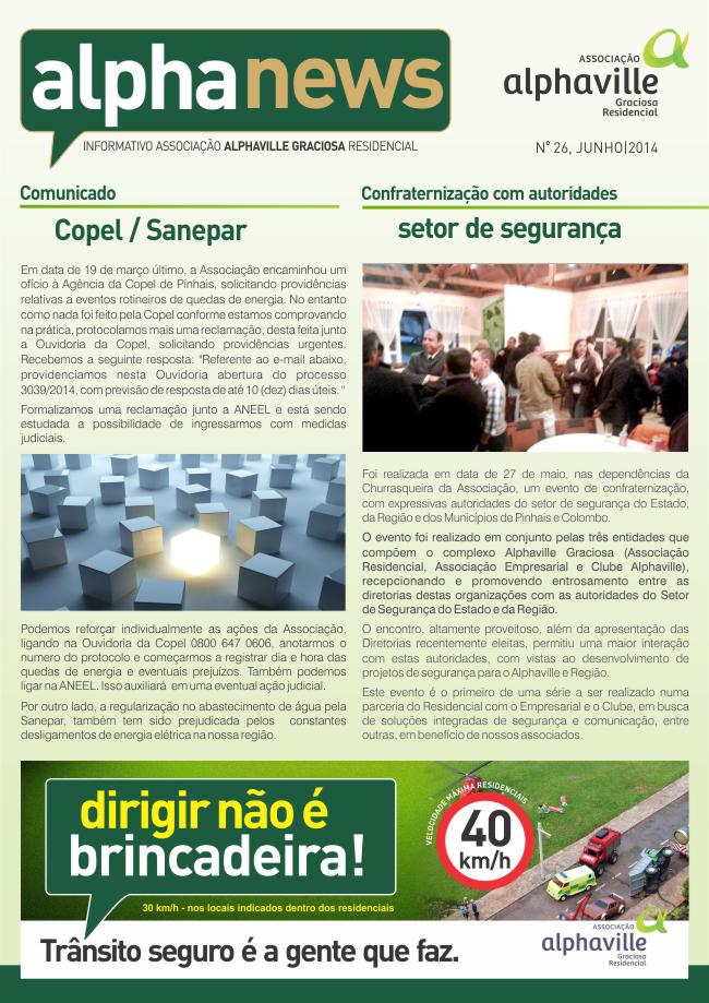 informativo-junho_2014-frente