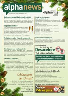 informativo-dezembro_2014-P