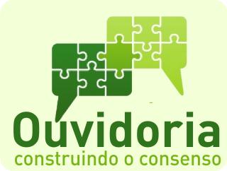 ouvidoria4 (1)