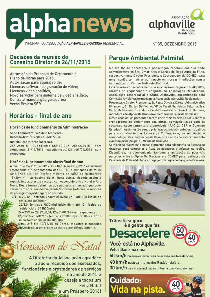 informativo-dezembro-2015-frente