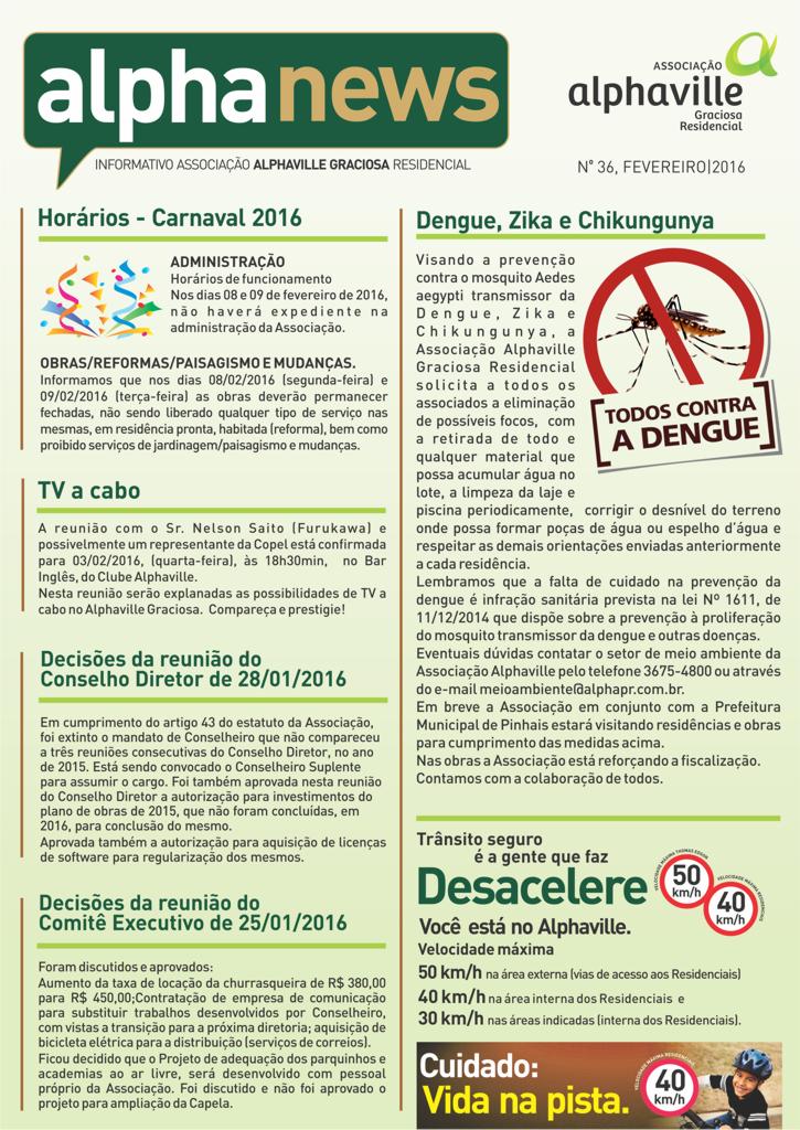 informativo-fevereiro-2016-frente