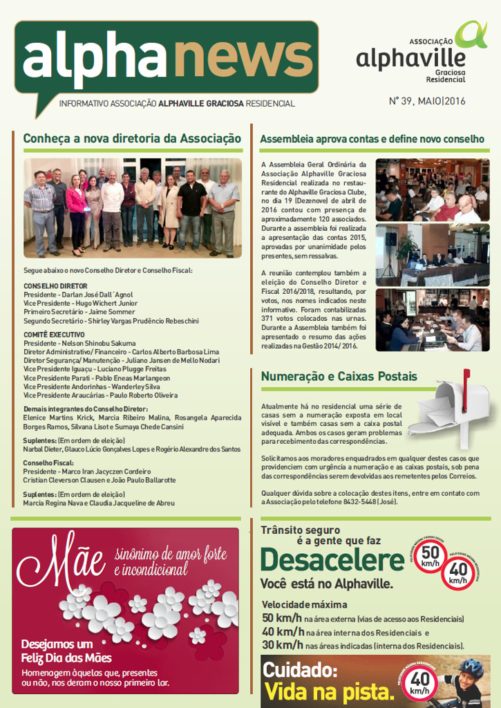 informativo-maio-2016-frente