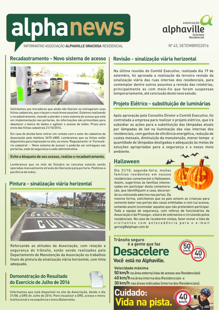 informativo-setembro-2016-frente
