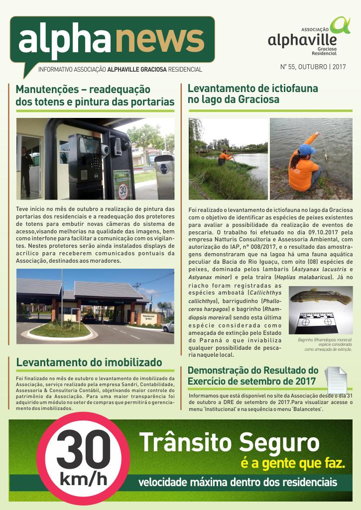 informativo-outubro-2017-frente