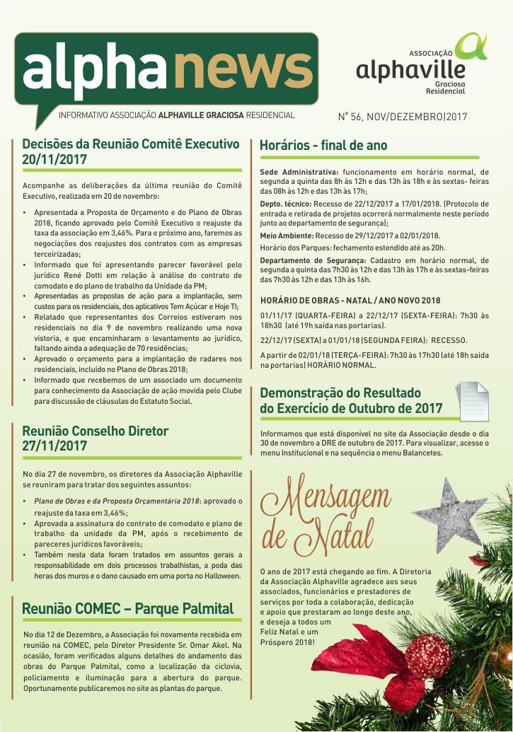 informativo-dezembro-2017-frente