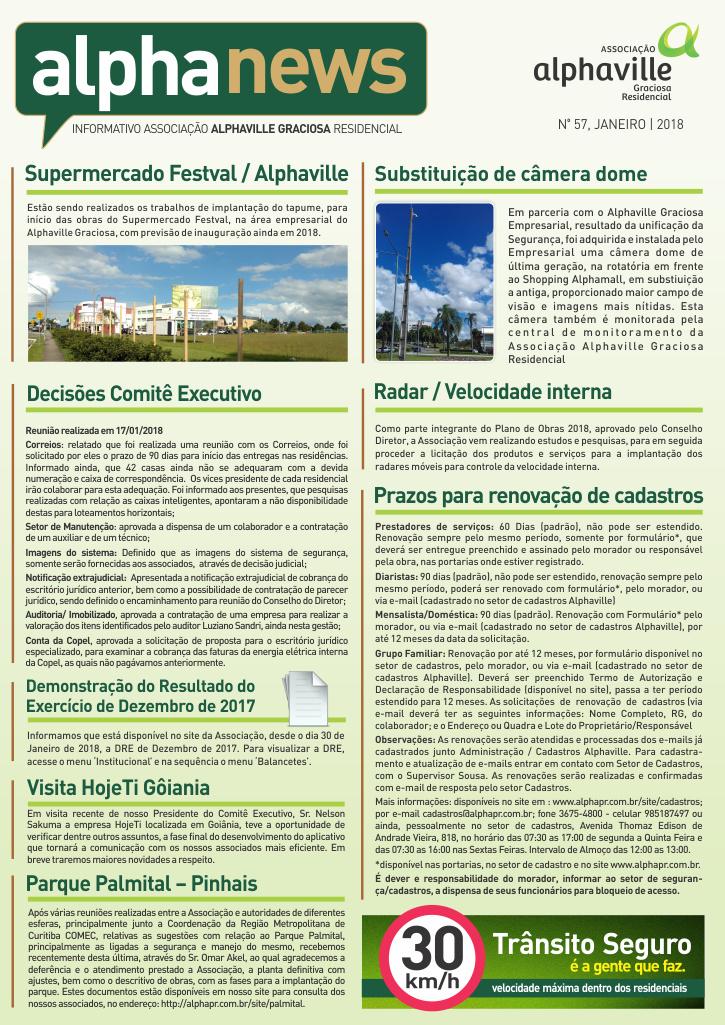 informativo-janeiro-2018