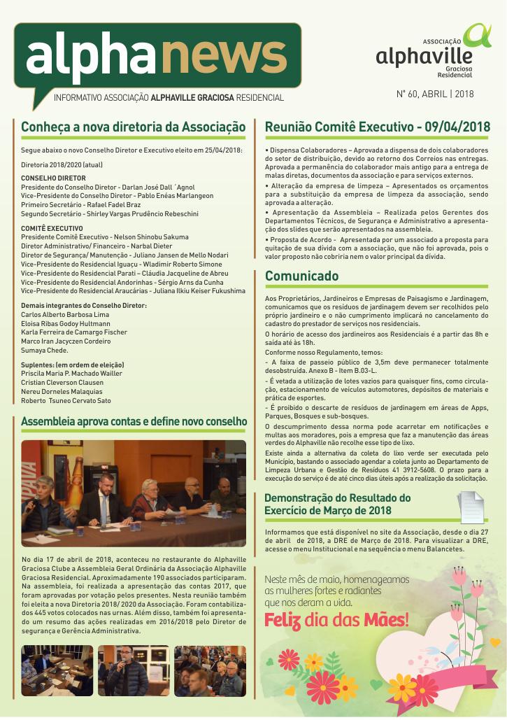 informativo-abril-2018